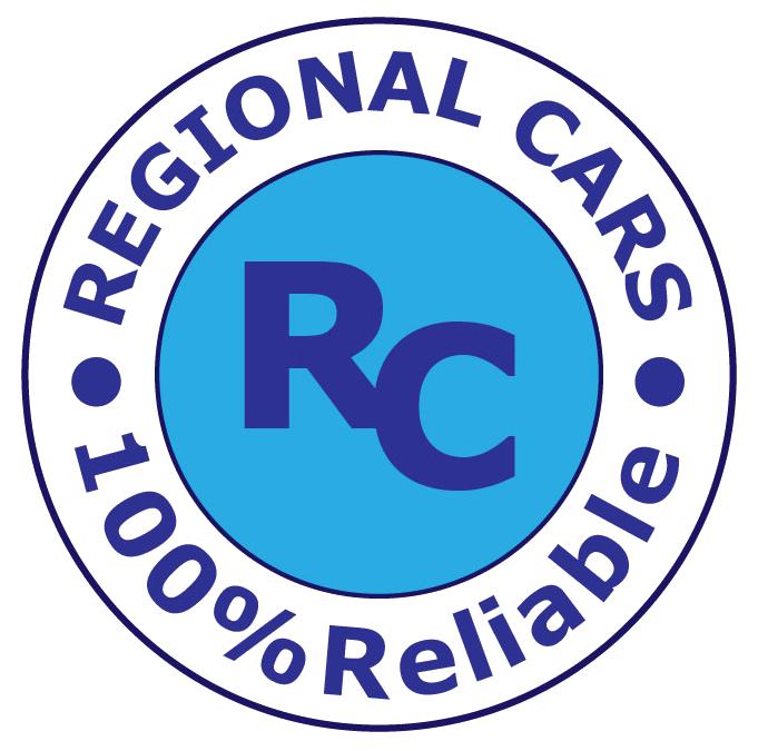 Regional Cars